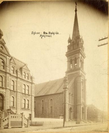 eglise-sainte-brigide_vieille image