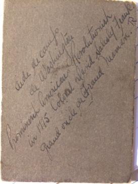 arriere image david s franks entre 1906-09