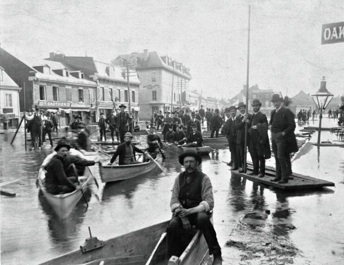 Inondation_Square_Chaboillez_1886