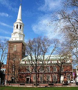 Christ_Church_Phila_crop