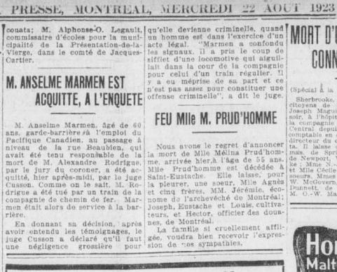 22-08-1923 la presse-anselme marmen-2
