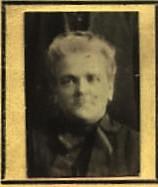 Alice Lecavalier