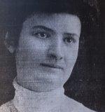 Berthe Prévost