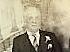 Eustache Chartrand
